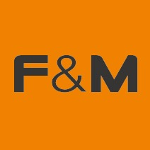 Logo of F&M Builders