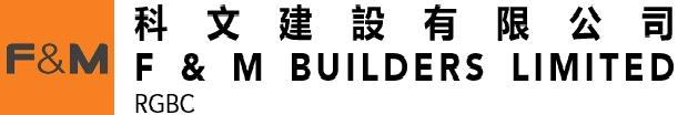 fm-builders